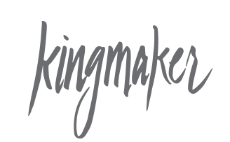 Kingmaker Co., kingmaker, chicago, fashion, style,